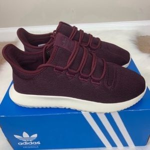 Adidas Tubular Shadow Shoes New